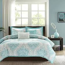 Twin Xl Comforter Measurements Twin Xl Comforter Set Food Facts Info
