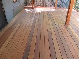 clear cedar deck deck masters llc portland or