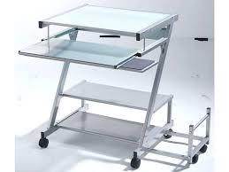pc de bureau conforama conforama informatique pc bureau meuble pour ordinateur conforama