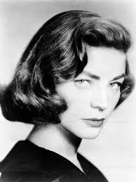 lauren bacall actor tvguide com