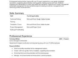 Nurse Resume Format Sample Resume Format Example Resume Example And Free Resume Maker