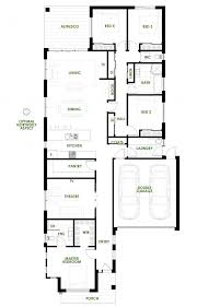 homes with two master bedrooms baby nursery green home floor plans greenhouse floor plans green
