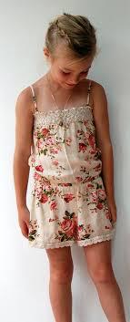 best 25 boutique clothing ideas on clothing racks