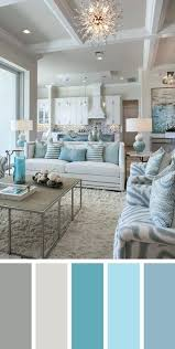 color palettes for home interior home decor color scheme modern living room interior color palettes