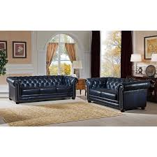 Overstock Sofa Bed Overstock Sofa Bed With Overstock Sofa Bed As