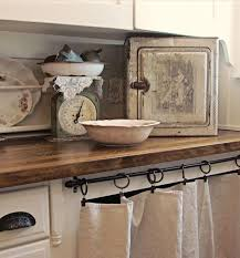 441 best my painted country kitchen images on pinterest home