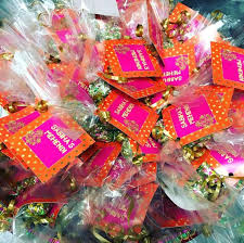 indian wedding favors from india indian wedding favors zoom indian wedding favors wholesale india
