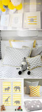 Grey And Yellow Bedroom by Grey U0026 Yellow Toddler Bedroom Inspiration Grey Yellow Bedrooms