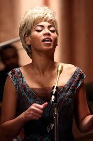 I Rather Go Blind By Beyonce Cineplex Com Beyoncé