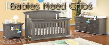 Chelsea Convertible Crib Baby Furniture Vaughan Gabrielle Collection By Cocalo Picture Of
