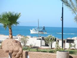 Rocky Point Beach House Rentals by Mike Beltran Rocky Point A Place To Live Love And Laugh