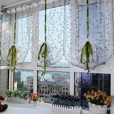 Sheer Scarf Valance Window Treatments Scarf Valance Floral Lined Window Scarf Valance Home Scarf
