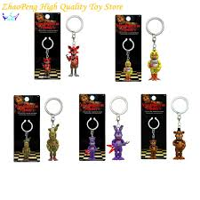 five nights at freddy s halloween popular five nights at freddy accessories buy cheap five nights at
