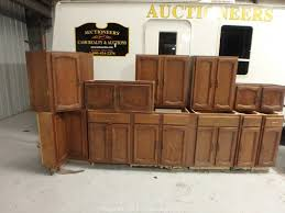 used kitchen cabinets doors auctions auction sliding glass doors windows and