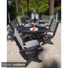 Polywood Patio Furniture by Polywood Patio Furniture Shop The Best Outdoor Seating U0026 Dining