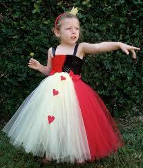 Halloween Costumes Queen Hearts 115 Queen Hearts Ooc Images Costume Ideas