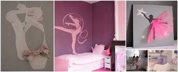 tableau deco chambre fille tableau deco chambre ado cool lovely tableau pour chambre ado