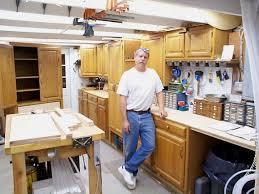 bink u0027s woodworking free woodworking plans