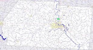Map Of Pike County Ohio by Bridgehunter Com Ross County Ohio