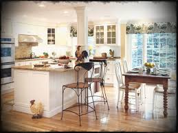 timeless kitchen design ideas timeless style white kitchens kitchen designs hgtv pictures ideas