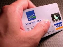 Business Prepaid Debit Card You U0027d Better Think Twice Before Using Prepaid Credit Cards Over