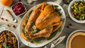 wal mart s cheaper turkey dinner shows price war is still raging