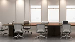 Executive Boardroom Tables Wood Conference Tables