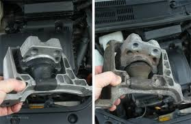2005 ford focus transmission problems engine mount how it works symptoms problems replacement cost