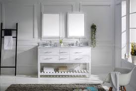 High End Bathroom Furniture by Furniture High End Bath Vanities Virtu Vanity