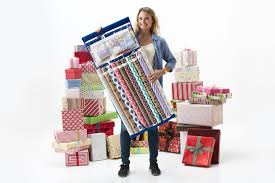 how to store wrapping paper and gift bags gift wrap storage and organizing made easy by wrapit