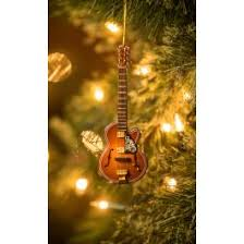 f guitar with cutaway ornament official site for bluebird