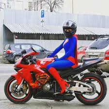 cvr motorcycle pin by daniel paronetto on street triple mods ideas pinterest
