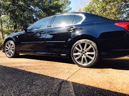 lexus ls 460 ugly wheels ceramic coating for wheels clublexus lexus forum discussion