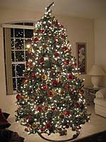 9 foot christmas tree 9 foot artificial christmas tree rc groups
