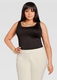 plus size silk blouse plus size tops for sizes 12 36 stewart