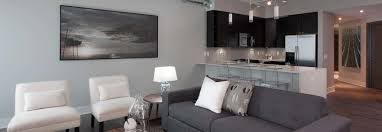 best ny luxury apartments design ideas modern unique and ny luxury