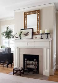 5 minutes with lindsay brier rue living room pinterest