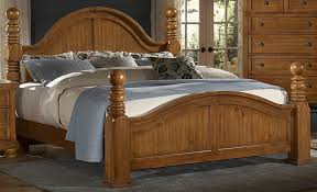 solid oak king size bed frame ebay bedding ideas king size bedroom suite previous