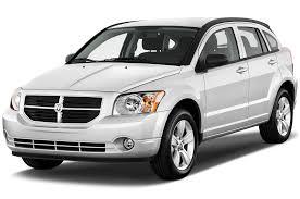 dodge caravan reviews research new u0026 used models motor trend