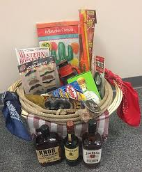 raffle baskets food frenzy 2017 raffle baskets king county