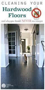 Best Hardwood Floor Best Wood Floor Cleaner Non Toxic Today U0027s Creative Life
