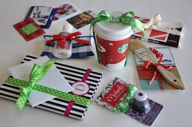 unique gift cards creative wrapping ideas for gift cards