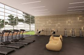 luxury interior designers the ashleys