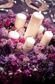 wedding flowers dubai the 25 best dubai wedding ideas on bouquet bouqets