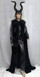 Legolas Halloween Costume Contact