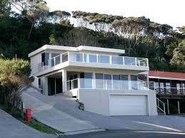 steep hillside house plans steep hillside house plans hillside house design steep hillside