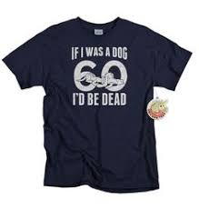 birthday gift 60 year 60th birthday shirt 60th birthday gift 60 by vectiondesign