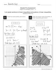 hsa rei 12 graph two variable linear inequalities math high