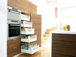 blum kitchen cabinet hinges kitchen cabinets blum cabinet hinges singapore hardware products
