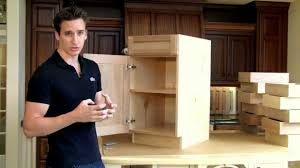 ready to assemble cabinets canada barker cabinets custom rta kitchen and bath cabinets